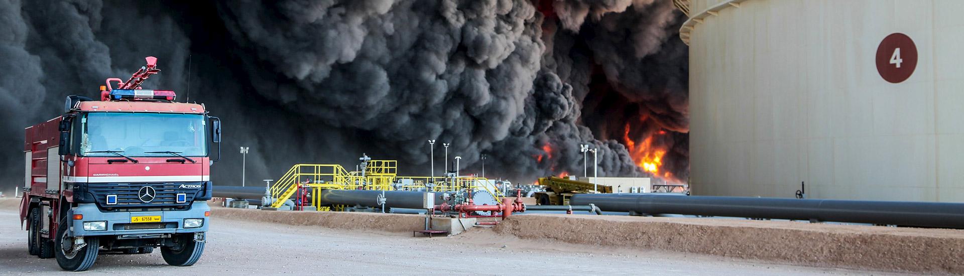 pipeline-sabotage-oil-fossil-fuel-resistance